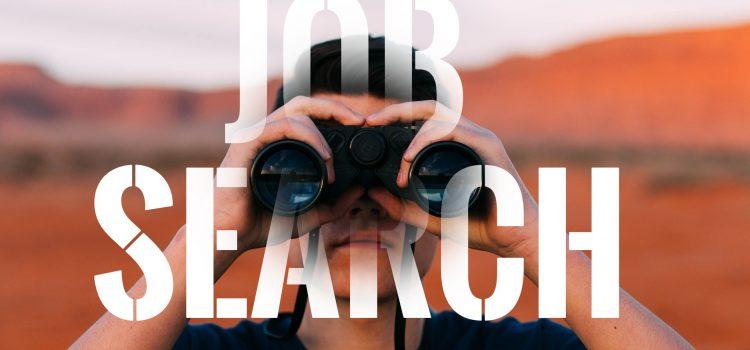 Hľadáme aktivačných pracovníkov