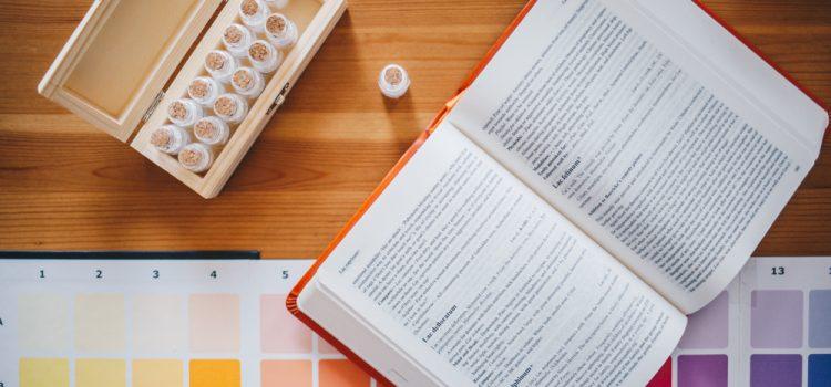 Homeopatia: prírodná pomoc pri bežných ochoreniach