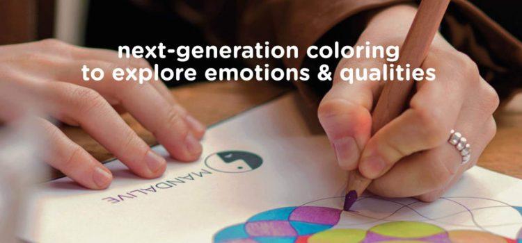 Zrušené!Workshop Ako zdravo vyjadrovať emócie (pre deti a rodičov)