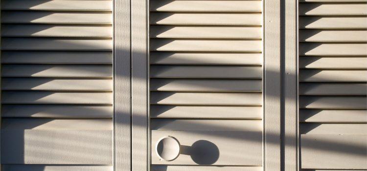 Rozhovory o minimalizme
